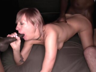 Redtube gloryhole swallow b073