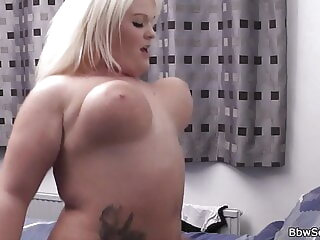 Redtube blonde chubby cheating