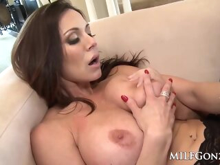 Redtube kendra lust getting