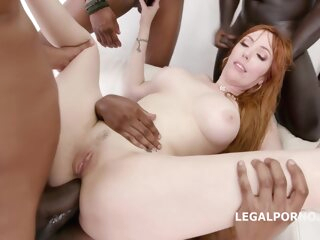 Redtube lauren phillips wild