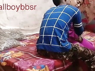 Redtube desi homemade housewife